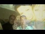 «ВСТРЕЧА С КИЕВОМ» под музыку Томас Андерсон - Ознакомительный микс из композиций, представленных на диске Томаса Андерса . Picrolla