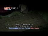 Наруто 2 сезон (Шипуден) 302 серия (Trailer) - Naruto-Shinobi.Com